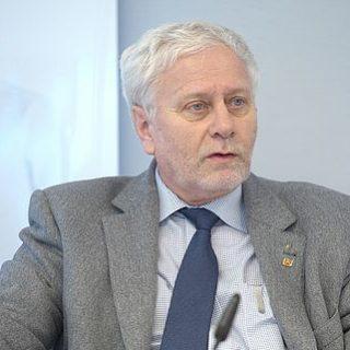 680-millionen-steuer-euro-an-konzerne-auslaendischer-online-versandhandel-verschenkt