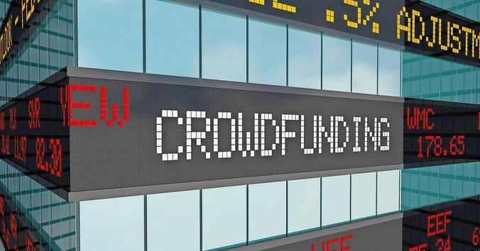 crowdinvesting-wie-unternehmen-zu-geld-kommen