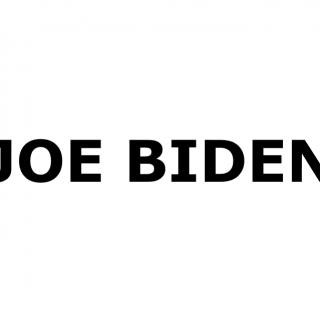 joe-bidens-wirtschaftsprogramm-der-grosse-wumms