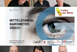 zorniger-verlierer-und-geliebter-sehnsuchtsort-mittelstandsbarometer-novdez-20