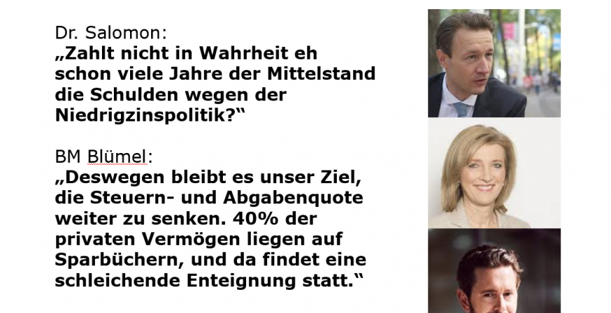 einspruch-herr-finanzminister