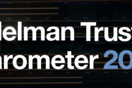 vertrauen-in-regierungen-sinkt-weltweit-edelman-trust-barometer-2021