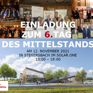 6-tag-des-mittelstands-save-the-date