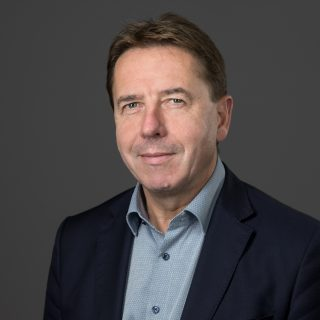 angerer-fpoe-ueber-corona-und-mittelstandspolitik
