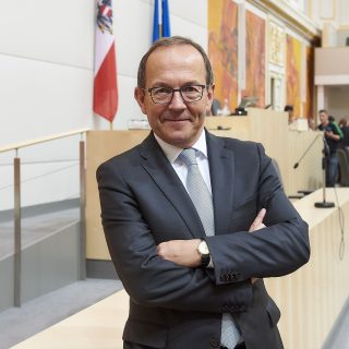 haubner-oevp-ueber-corona-und-mittelstandspolitik