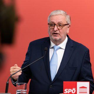 matznetter-spoe-ueber-corona-und-mittelstandspolitik