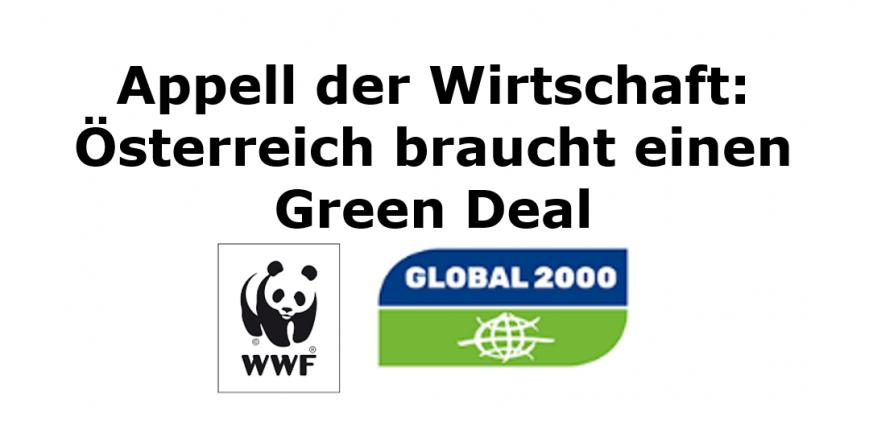 wirksame-klimapolitik-von-oesterreichs-wirtschaft-gefordert
