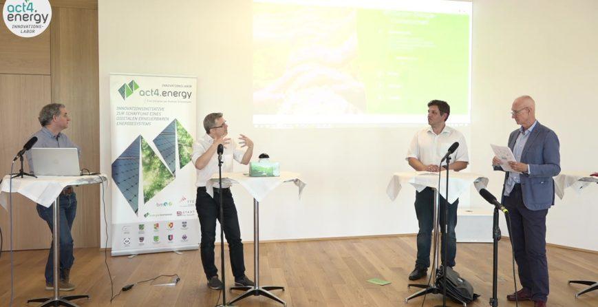 energiegemeinschaften-sind-startklar
