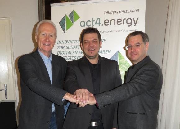 die-neuen-energie-gemeinschaften-seminar-4-10-21